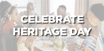 Celebrate Heritage Day with Apple Music